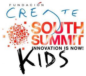 south-summit-kids