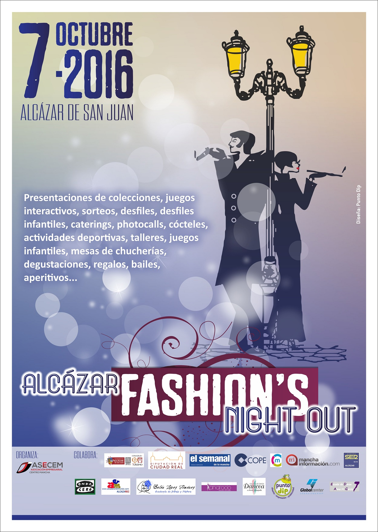 cartel_alcazar-fashions-night-out