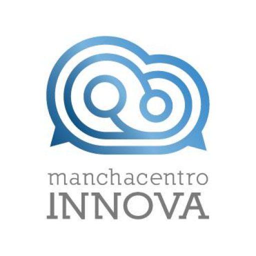 Mancha Centro Innova