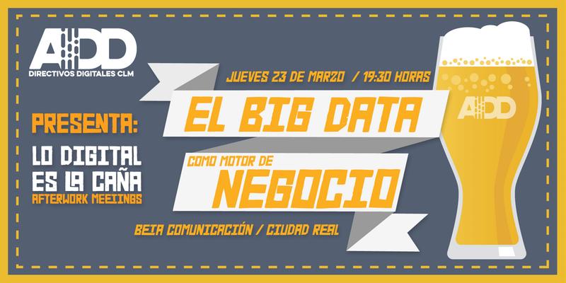 BigData_motordenegocio_ADDclm