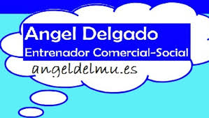 Logo_angeldelmu