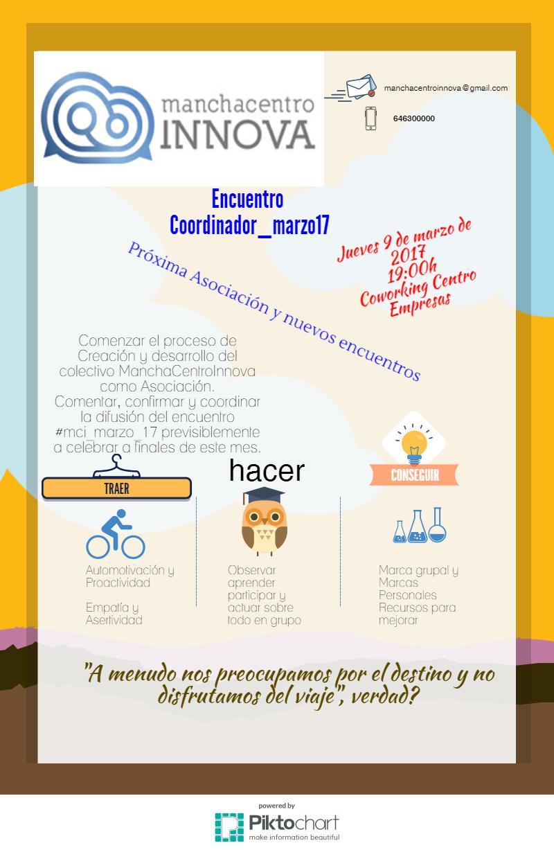 encuentro_coordinador_manchacentroinnova_mar17