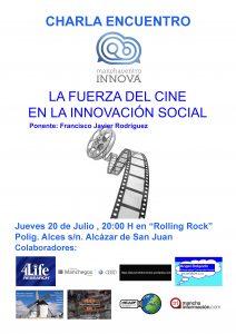 Encuentro MCI Julio 17