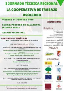 http://aprodelclm.blogspot.com.es/2018/01/i-jornada-tecnica-regional- #mci_feb18